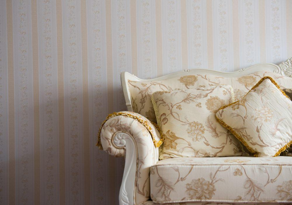 Choisir le canap ou le divan id al for Divan instagram