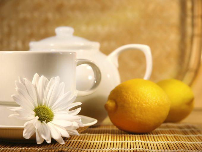 10 remèdes naturels pour guérir la cholécystite