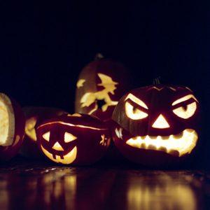 Halloween: 6 activités familiales à faire au Québec