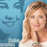 Clodine, et les femmes avant elle