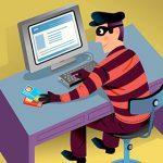 Que font les voleurs avec votre carte de crédit clônée?
