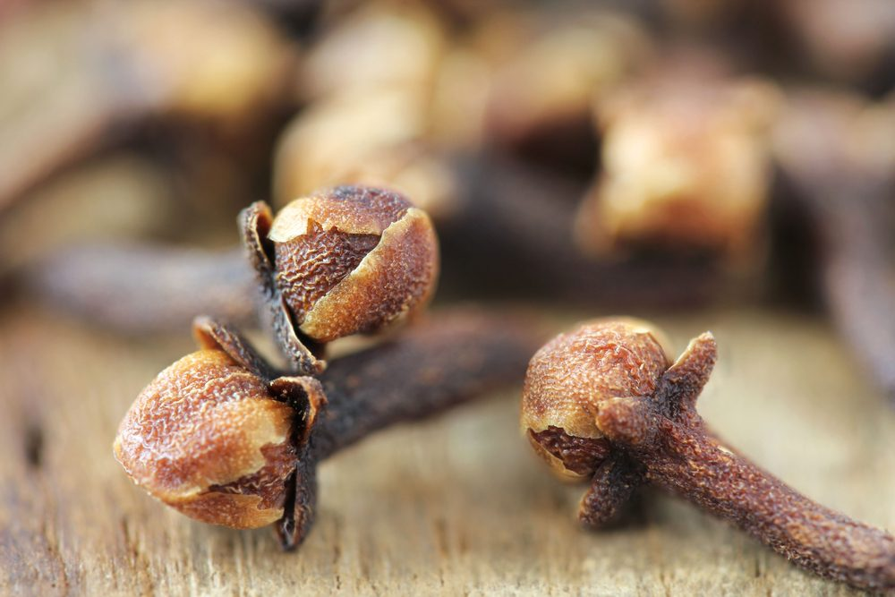 Mal d 39 estomac les meilleurs rem des de grand m re efficaces - Remede de grand mere pour assouplir le cuir ...