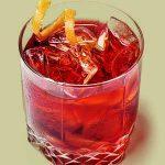 6 cocktails pour l'automne