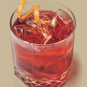 1. Cocktail Tromboni