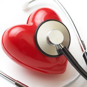 13 trucs pour protéger votre cœur