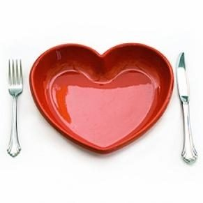 Bien manger pour votre cœur