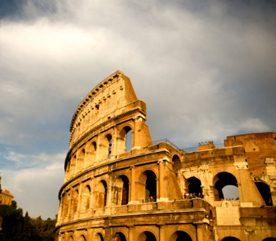 10 attractions inoubliables à visiter à Rome