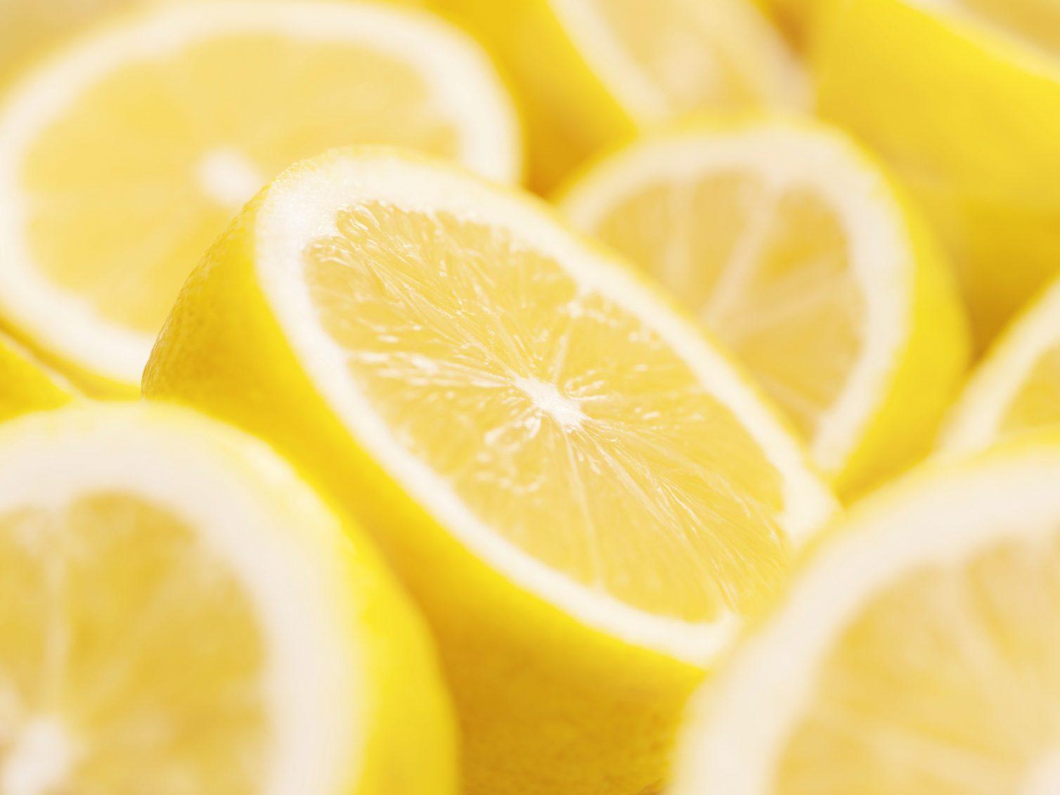 Remèdes de grand-mère et remèdes naturels contre les colites et maux d'estomac.