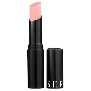 Color Reveal Lip Balm Sephora Collection