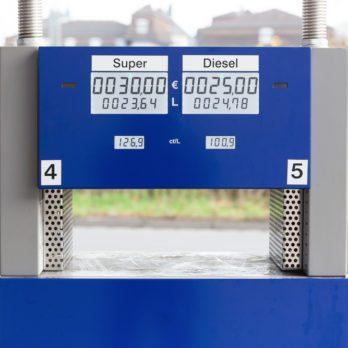 Le supercarburant vaut-il vraiment son prix ?