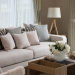 Comment choisir le canapé ou le divan idéal