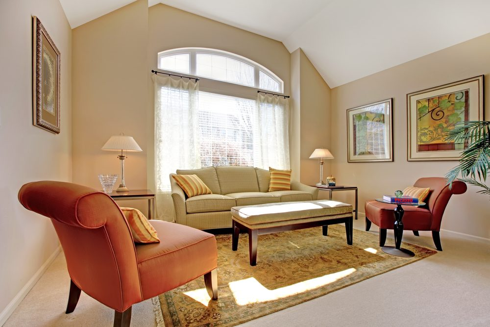 choisir le canap ou le divan id al. Black Bedroom Furniture Sets. Home Design Ideas