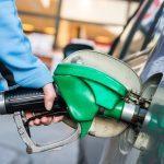 Astuces de pro pour économiser de l'essence