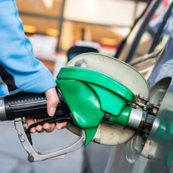 Astuces pour économiser de l'essence