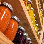 19 aliments à avoir toujours en réserve dans sa cuisine