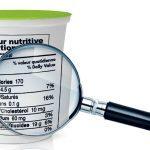 Nutrition: comment décoder les étiquettes nutritionnelles?