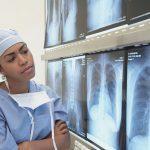 Bien communiquer avec votre docteur pour de meilleurs soins