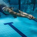 Comment concilier handicap physique et exercices cardiovasculaires ?