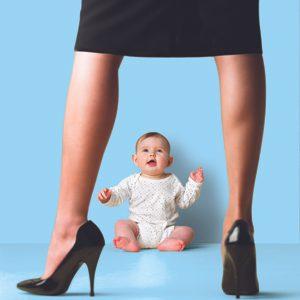 Congé de maternité: le piège doré