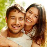 Votre conjoint affecte votre santé
