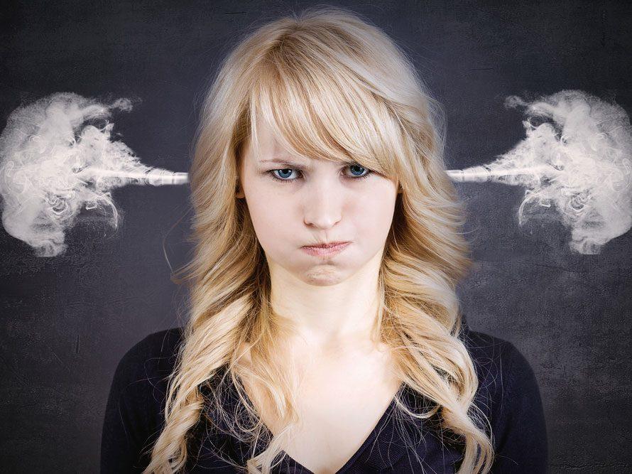 L'art du défoulement en 3 conseils pratiques