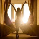 7 conseils bien-être pour la chambre à coucher