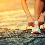 Conseils pour choisir ses chaussures de sport