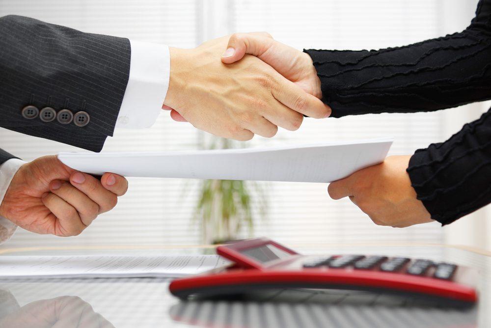 1. Apprenez à improviser pour mieux négocier