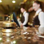 13 conseils pour passer un meilleur séjour à l'hôtel