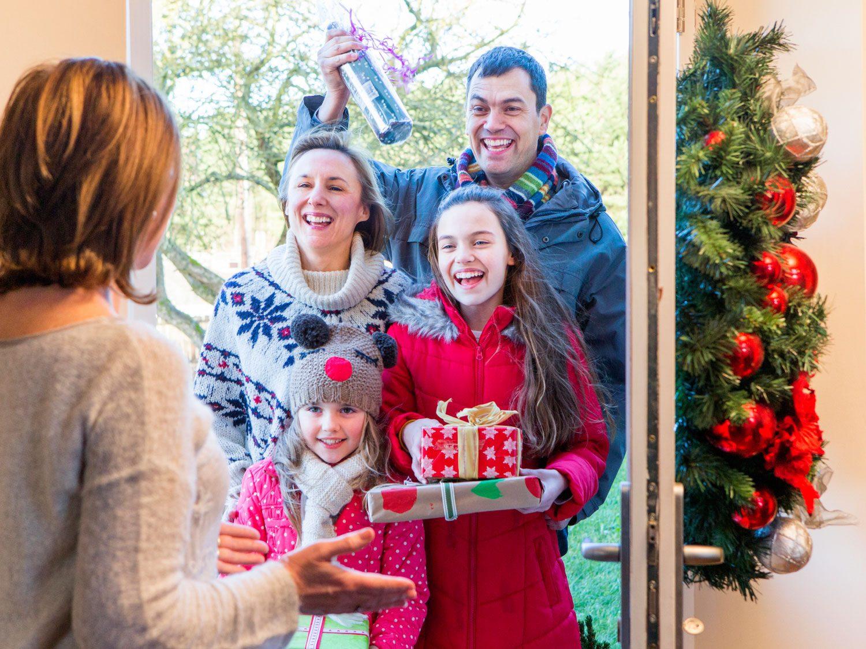 Temps des fêtes : conseils pour préparer les festivités de Noël