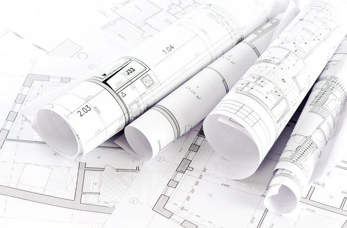 4. Truc de pro pour concevoir une terrasse
