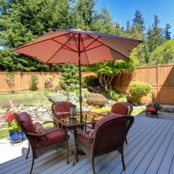 11 trucs de pro pour construire vos patios et terrasses