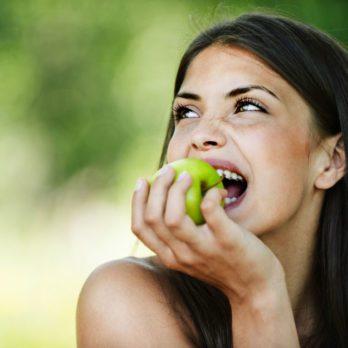 Comment conserver votre poids idéal?
