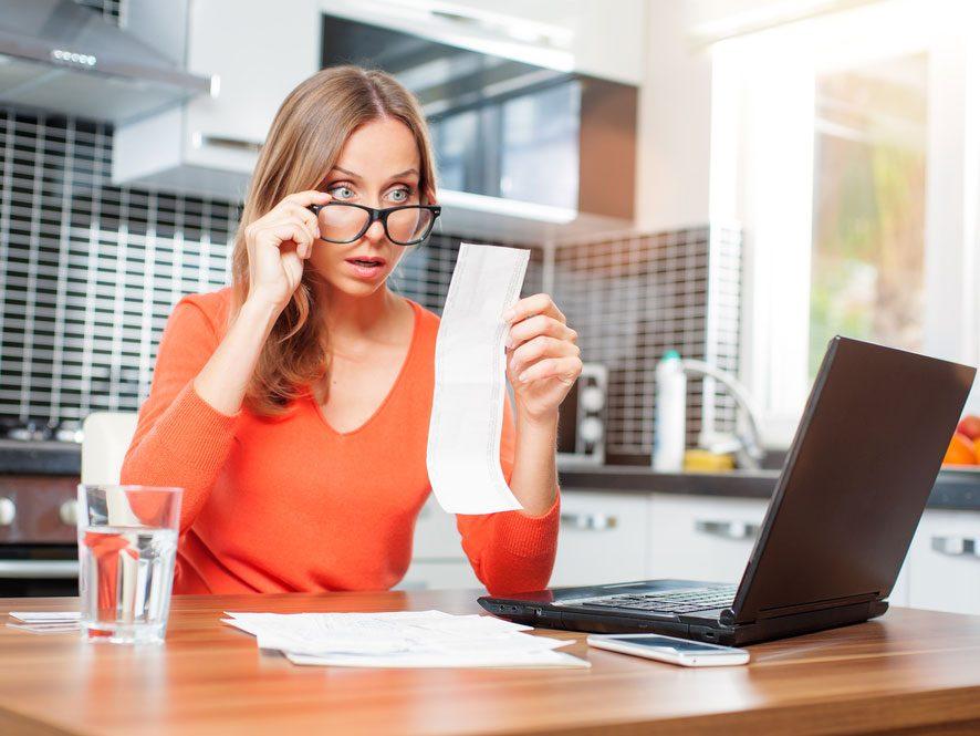 Consolidation de dettes : tout ce que vous devez savoir