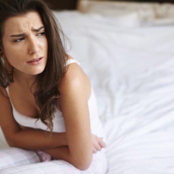 Thyroïde: 13 signes silencieux d'un problème