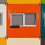 10 maisons insolites autour du monde!