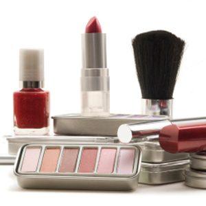 5. Les produits bio sont-ils plus chers et difficiles à trouver?