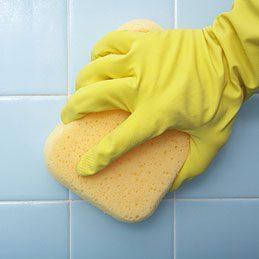 5 trucs faire avec les tampons d 39 ouate - Lutter contre les moisissures ...