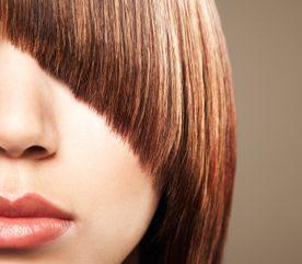 6. Faites-vous couper les cheveux