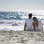 Les 3 clés d'une escapade en amoureux réussi