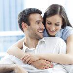 Amour: 9 conseils pour éviter la thérapie de couple