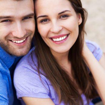 Les 7 clés d'un couple durable