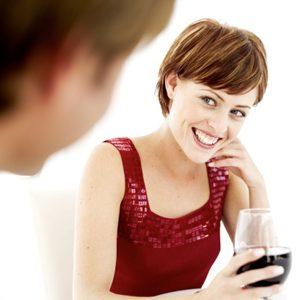 5. Laissez votre partenaire parler