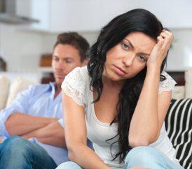 4. Mieux vaut être émotif que rationnel.