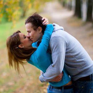 Les journalistes me demandent souvent : « À propos de quoi les couples se querellent-ils le plus? »