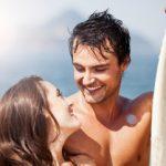 5 conseils pour éviter une chicane de couple