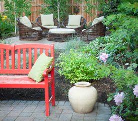 5 crit res pour valuer une pelouse ab m e. Black Bedroom Furniture Sets. Home Design Ideas