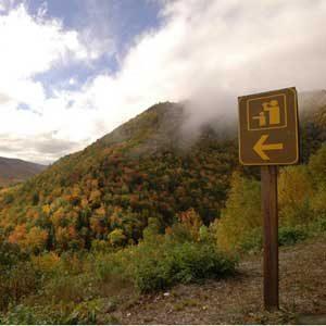5. La Skyline Trail: parmi les meilleurs sites touristiques de Cap-Breton