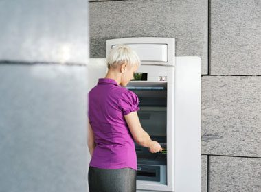 MBNA Argent Content Platine Plus MasterCard