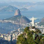 10 choses à ne pas manquer au Brésil